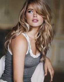 best hairstyle for 16 best long hairstyles with bangs 2017 hairstyles