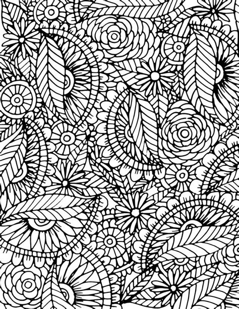 nat love coloring pages alisaburke free coloring page coloring books and pages