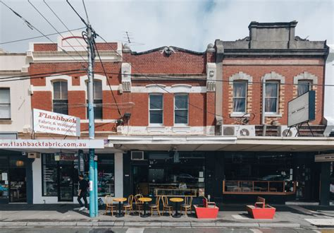 now open a northcote brunch spot inspired by backyard