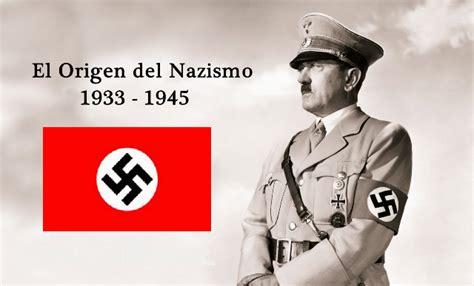 los origenes del totalitarismo 8420647713 escuela iii milenio ayuda escolar nazismo