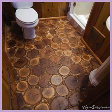 Ideas For Floor Covering Cheap Floor Covering Ideas 1homedesigns