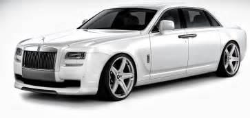 Rolling Royce Spm Luxury Car Hire Uk 187 Rolls Royce Ghost