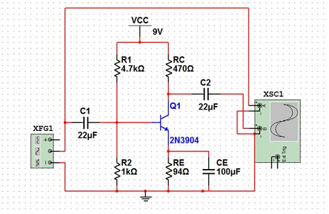 transistor lifier output voltage transistors how to increase the output power for this audio lifier electrical
