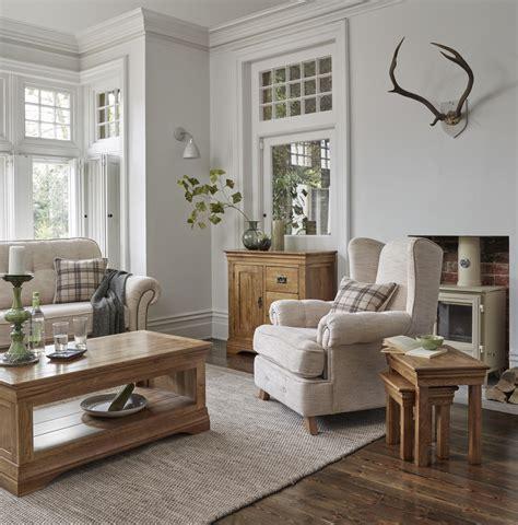 choosing living room furniture choosing the right living room furniture for your style