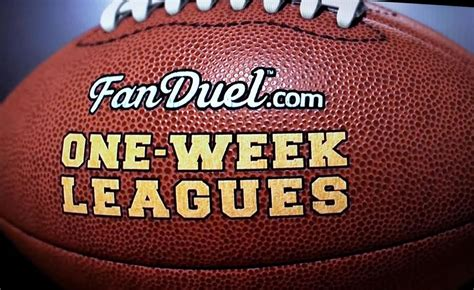 How To Win Money In Fantasy Football - fantasy football money leagues claim best bonuses