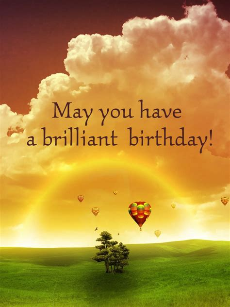 Sayings For Birthday Cards Friendship Quotes For Birthday Cards Quotesgram