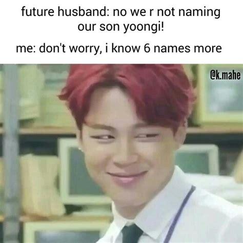 Jins Meme - army bts funny jin meme image 4512496 by owlpurist