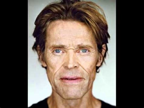 martin schoeller youtube