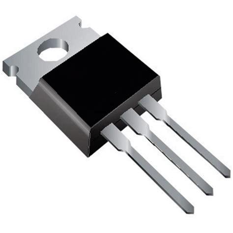 transistor unipolar transistor unipolar 28 images unipolar transistor irf3205 to220ab gm electronic ndolem