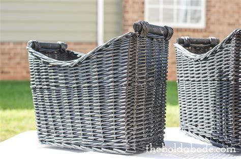 spray painting wicker 100 how to paint wicker furniture with chalk paint