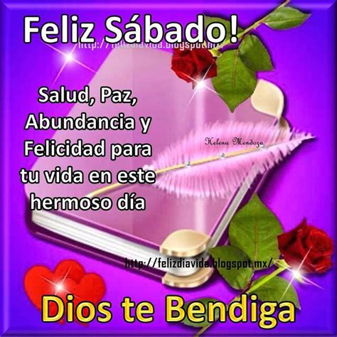 imagenes feliz sabado te quiero 17 best images about feliz sabado on pinterest te amo