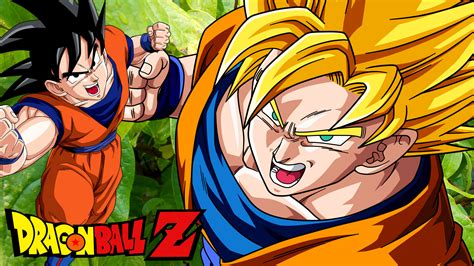 dragon ball z black wallpaper dragon ball wallpapers barbaras hd wallpapers