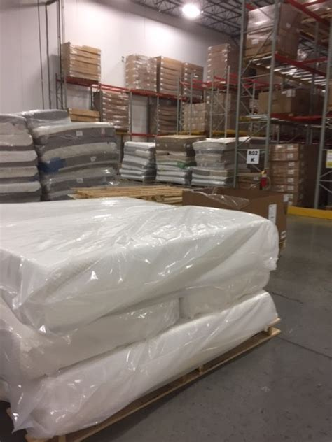 ikea furniture donation donate mattress mattress donation atlanta mattress donation dc beautiful used mattresses
