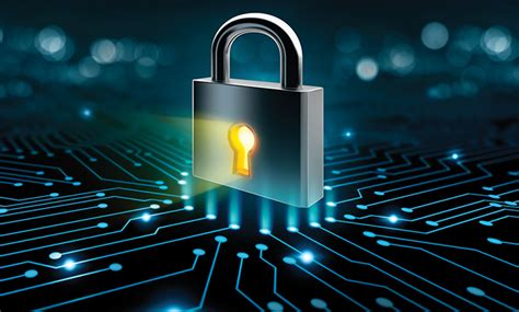 Mba With Cyber Security Concentration by Cybersecurity Common Risks Strategic Finance