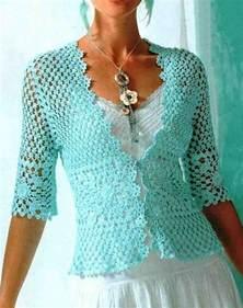 blusas tejidas a crochet con patron es blusas a crochet patrones gratis imagui