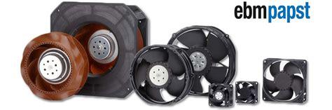 ebm papst blower fan ebm papst fans and motors air industries ltd