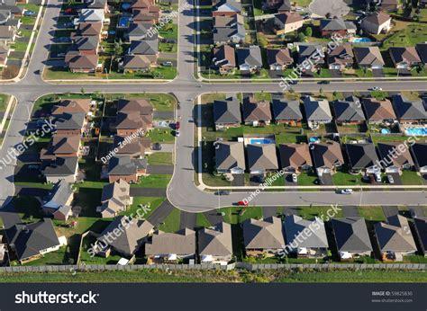 americantowns com 100 americantowns com colorado real estate aurora