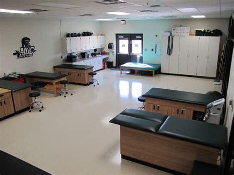 athletic room athletic room athletic