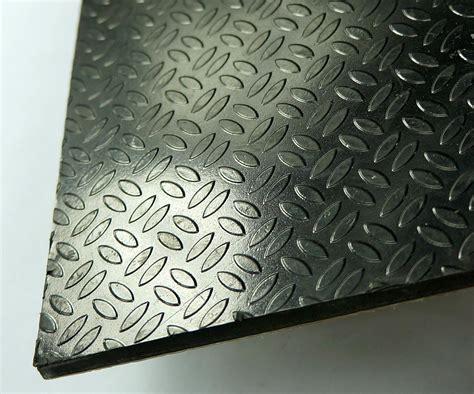 Carpet Surface Loose Lay Vinyl Flooring   TopJoyFlooring