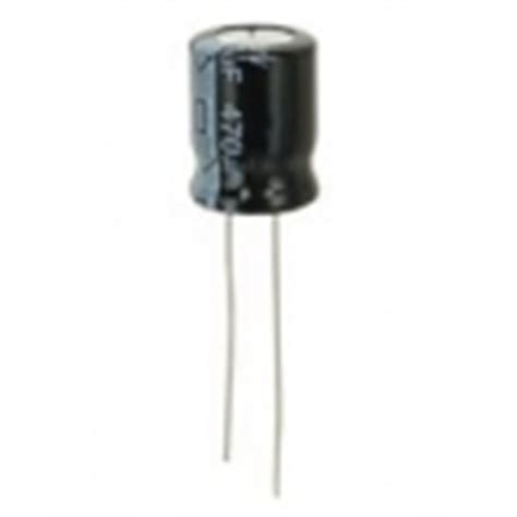 smoothing capacitor 10uf 63v electrolytic smoothing capacitor 10uf63vcapv