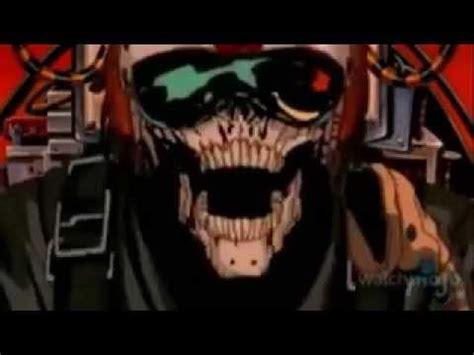 cartoon film video song top 10 animated music videos videos animados de musica