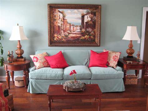 Lounge Living Room Posh Sofa By Posh Living Llc