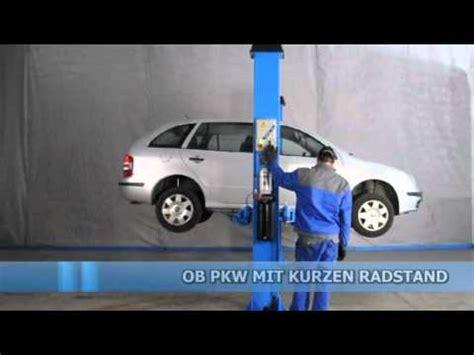 Bewerbungsgesprach Fragen Bmw Mercedes F 228 Llt Der Hebeb 252 Hne Doovi