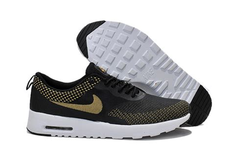 Nike Fullcolor foot locker s shoes clearance style guru fashion