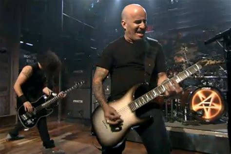 Anthrax Return review anthrax returns with worship 2fast2die