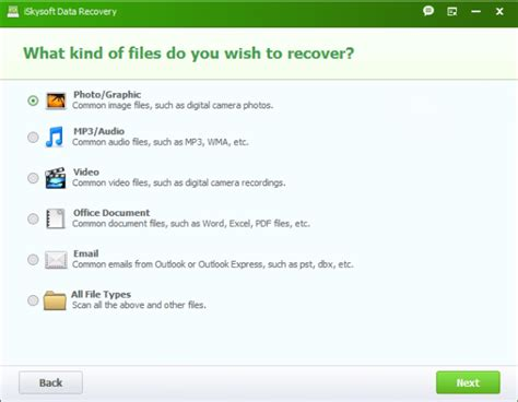 install windows 10 lose files recover lost files after upgrading to windows 10