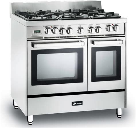 Microwave Verona verona appliances italy 36 cooking in style verona