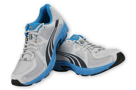 sport shoes for mens sports shoes