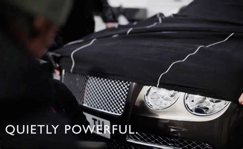 how much does a bentley genesis cost 2014 bentley flying spur teased again 187 autoguide
