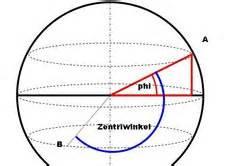 Entfernungen Berechnen Mit Auto by Entfernungen So Berechnen Sie Weltweit Abst 228 Nde Zwischen