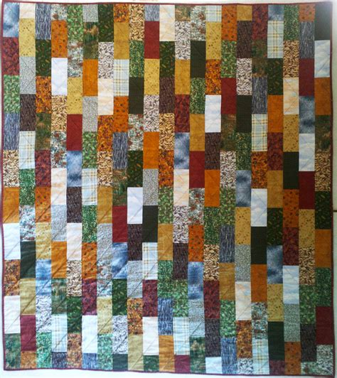 Nature Quilts by Image Gallery Nature Quilts