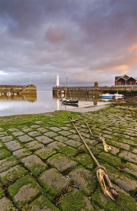 15 must see newhaven pins 24 st georges purple bed and