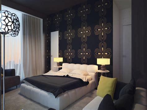 accent walls bedroom bedroom wall paint bedroom feature