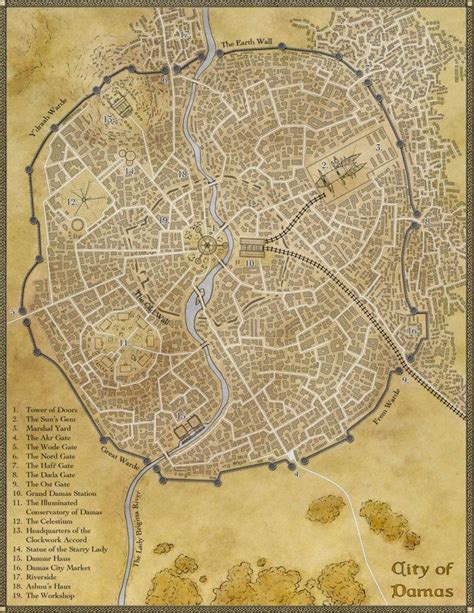 tutorial typography map 58 best fantasy maps cartography tutorials images on