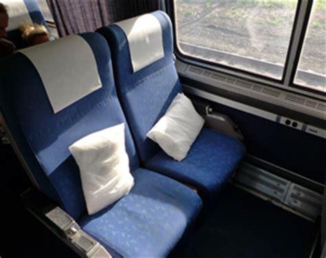 South Coast Bedroom Set phone plug ins amtrak rail discussion amtrak unlimited