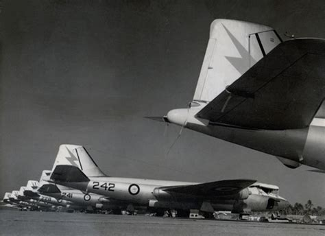 canberr 228 ng canberra s adf serials image gallery canberra a84 228 a84
