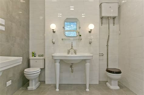 Sw1 Plumbing And Heating Supplies by Bathroom Design Sw1 Bathroom Plumbing Heating