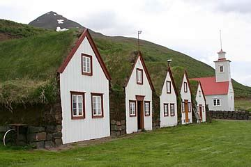 haus norden grömitz island godafoss laufas akureyri dalvik
