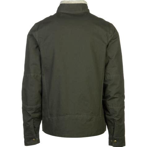 No Hippy 3in1 kuhl burr lined jacket s ebay