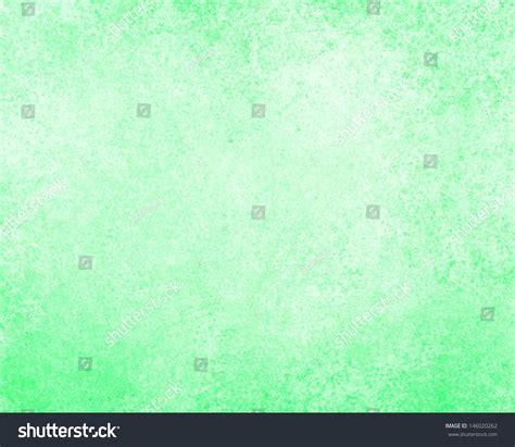 background layout design light colors light green background white sponge texture stock