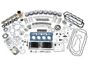 engines kits master engine rebuild kits engine rebuild