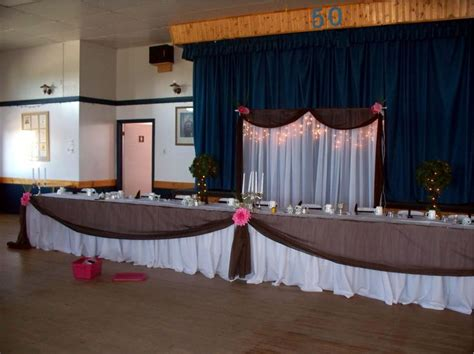 148 best wedding receptions on a budget images on weddings birthdays and wedding ideas