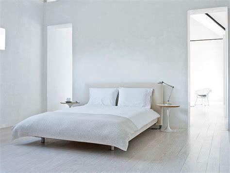 modern  minimalist bedroom design ideas   archananl