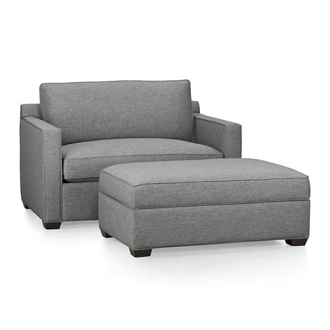 chair and half sleeper sofa 25 best ideas about twin sleeper sofa on pinterest