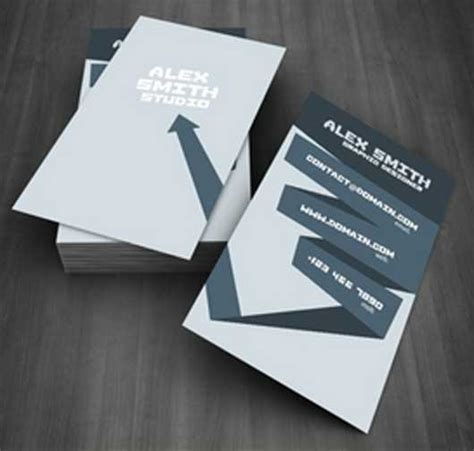 smart design id card get lots of inspirations of professional business cards