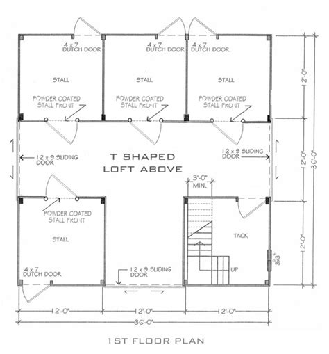 goat barn floor plans 219 best images about coops hutches barns on pinterest